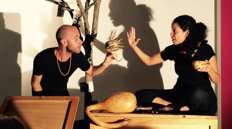 cuentos baobab-2