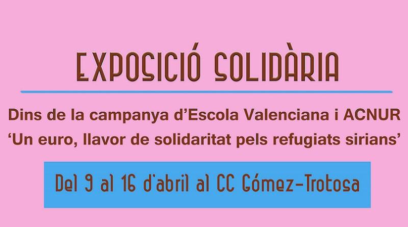 expo_refugiats-capsalera