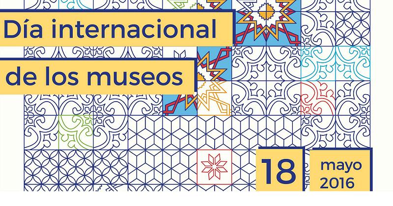Dia-Internacional-de-Museos