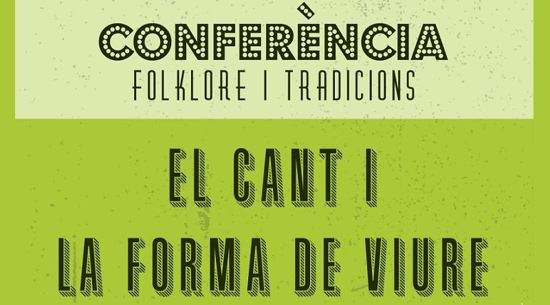 cabecera-conferencia