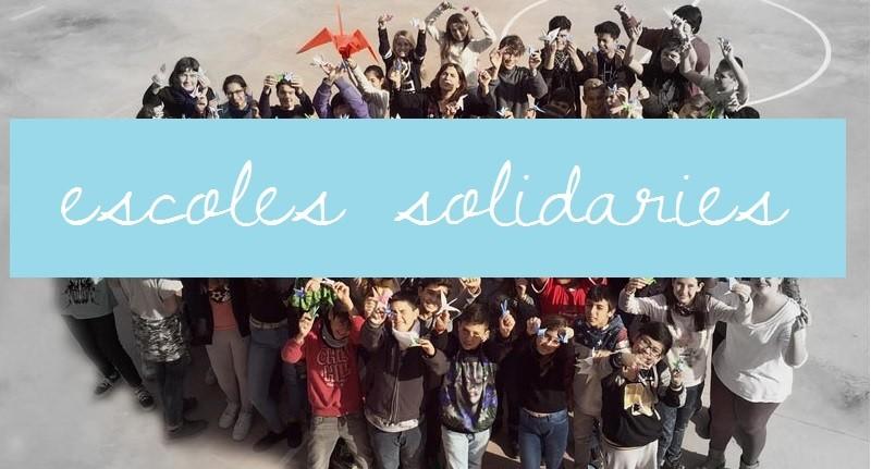escoles-solidaries