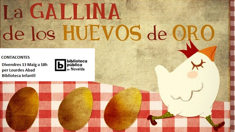 gallina-huevos-oro