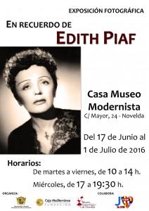 Expo Ediph Piaf 2016 BResol