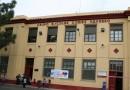 El col·legi Gómez Navarro oferta aula d'infantil dos anys per al pròxim curs