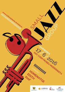 jazz-web