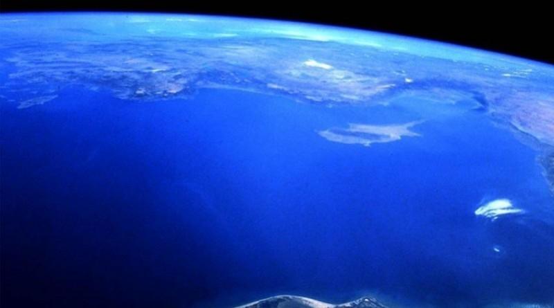 oceanos-cambio-climatico-960x623