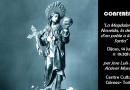 14 Juliol – Conferència – La Magdalena i Novelda, la devoció d'un poble a la seua Santa