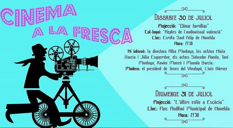cinema-a-la-fresca (2)