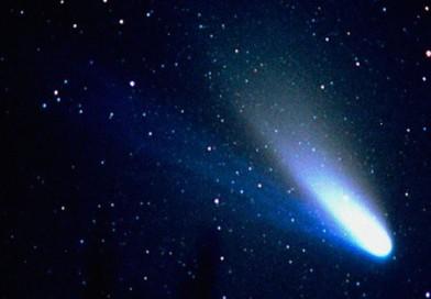 5 lugares para ver la lluvia de estrellas en Novelda
