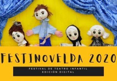 Festinovelda 2020