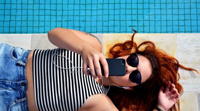 L'Agenda Cultural al teu móvil