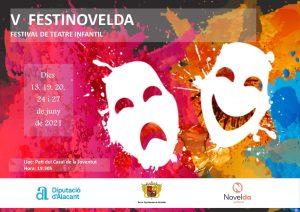 Festi Novelda