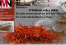 Conferència: El Stanbrook: exilio y azafrán. Una visión personal sobre el final de la Guerra Civil en Alicante