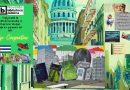 Viatja amb la Biblioteca a Cuba per a visitar les paraules d'Alejo Carpentier
